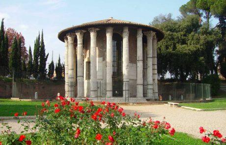 tempio-di-ercole